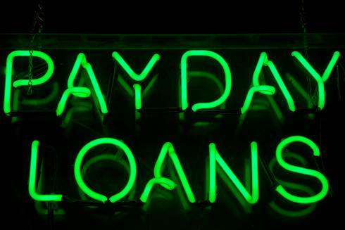 Payday Loan Laws State By State