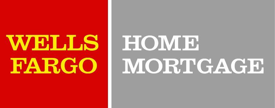 Wells Fargo Home Mortgage Reviews - Mortgage, Refinance