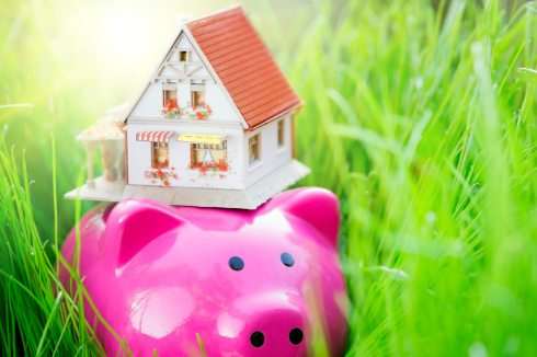 No Cost Mortgage Refinance