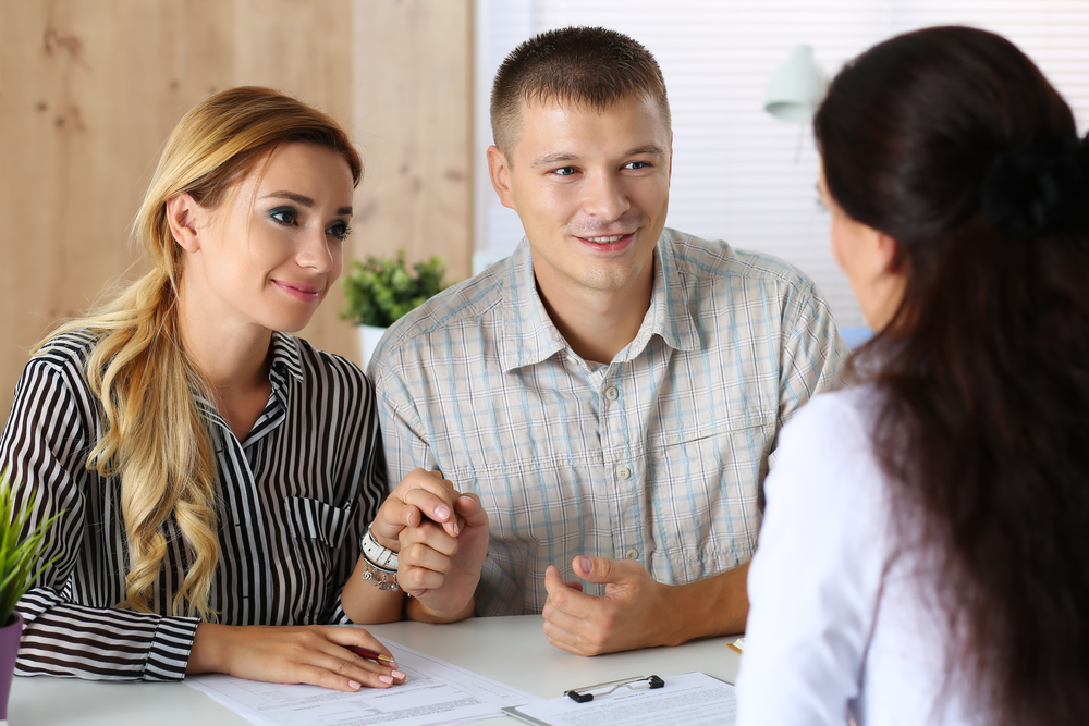 Are Consumer Credit Counseling Services Right For You?