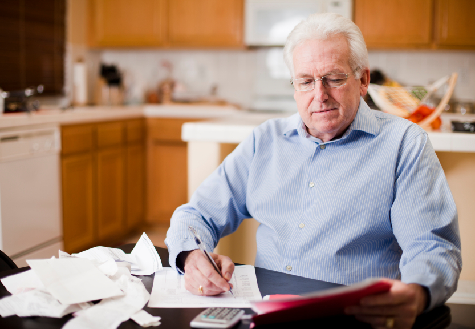 Learn How A Reverse Mortgage Works
