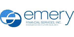 Emery Federal Credit Union Reviews - Mortgage, Refinance, Debt Consolidation