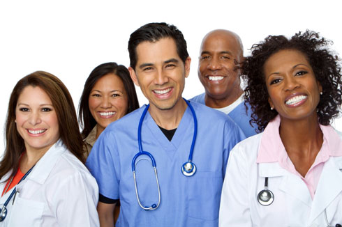 All About Indemnity Health Insurance