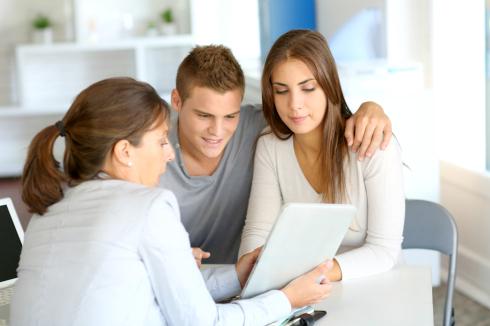 Debt Assistance: DIY or Get Help?