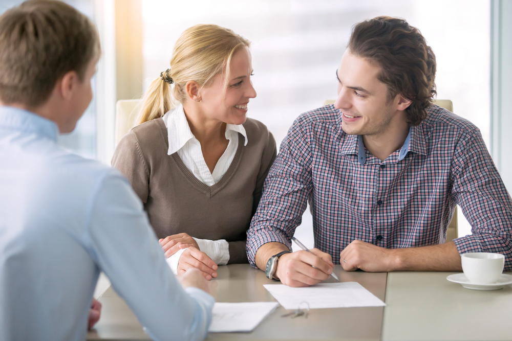 Types of Personal Loans: Which is Right For You