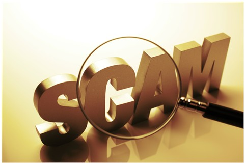 Mortgage Fraud   Learn and Avoid Mortgage Scams