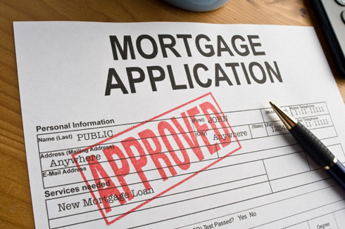 Advice on Refinance For More Than 100% LTV