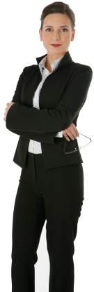 Finding Bad Credit Lenders