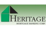 Heritage Mortgage Banking Corp Review