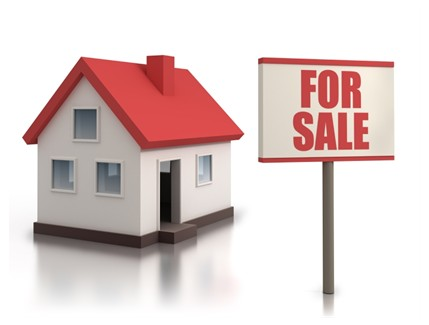 Understand Your Tax Obligations When You Sell Your Home