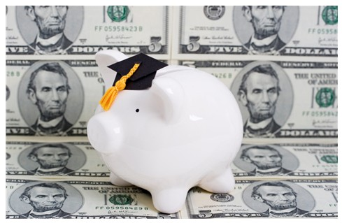 An Overview of Federal Student Loans