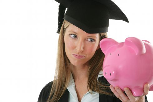 Repay Your Loans with an Income Based Repayment Plan (IBR)