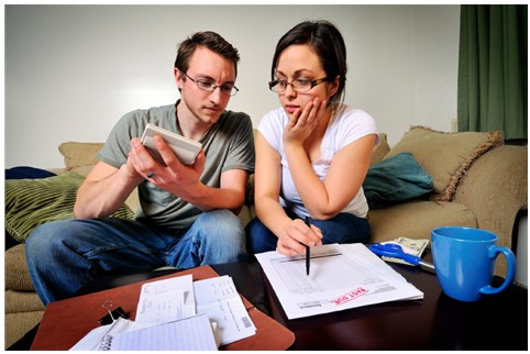 Personal Loans For Bad Credit - Get Rates for a Bad Credit Personal Loan