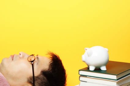 Sallie Mae Private Student Loans at a Glance
