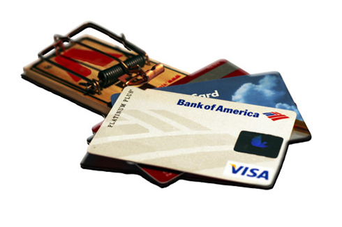 Bad Credit - Loans, Help, and Bad Credit Home Loans Advice