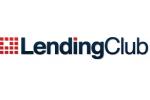 Lending Club | Peer-to-Peer Lending