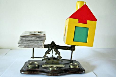 Three Ways to Save Money In a Refinance