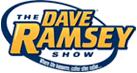 Ramsey radio logo