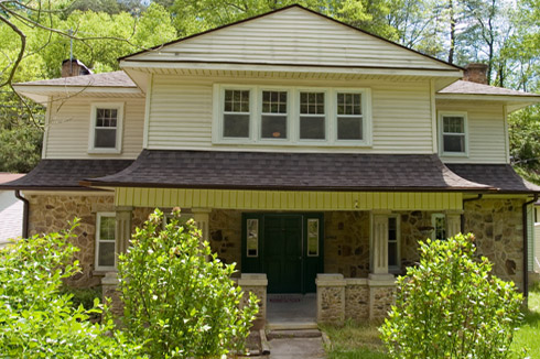 Options to Refinance a Second Mortgage