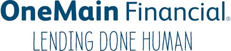 OneMain Financial Personal Loan