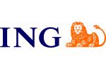 ING Bank Reviews - Mortgage, Refinance, Debt Consolidation
