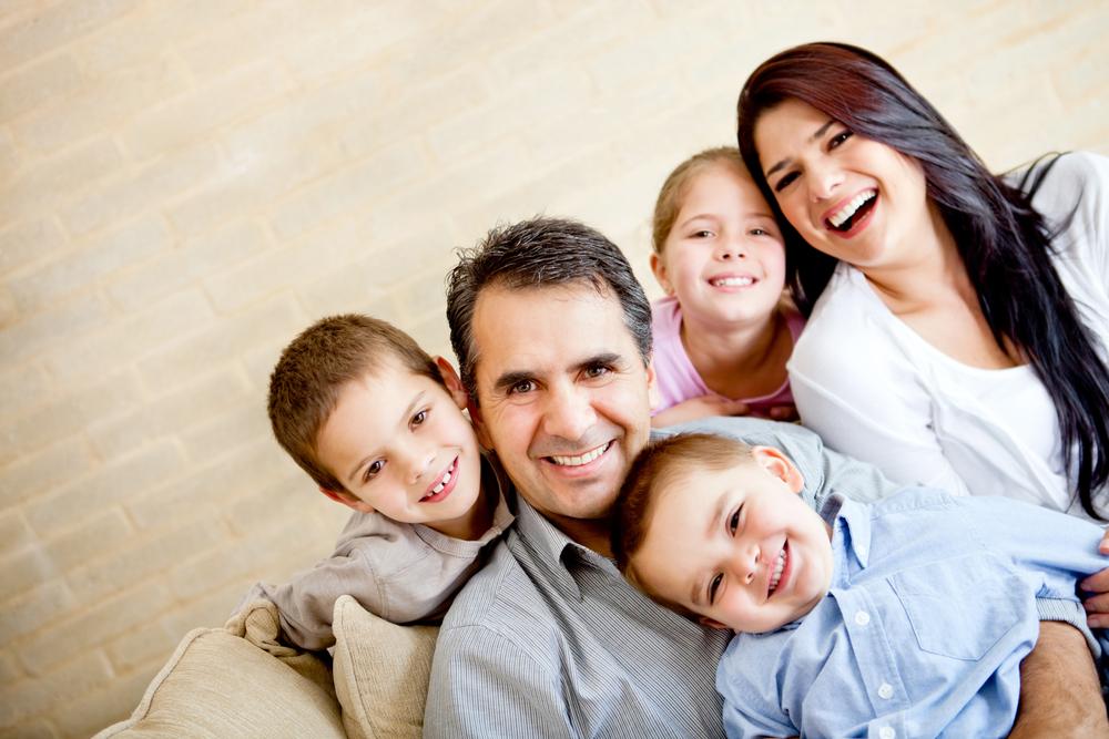 Improve Your Finances with a Cash Out Refinance