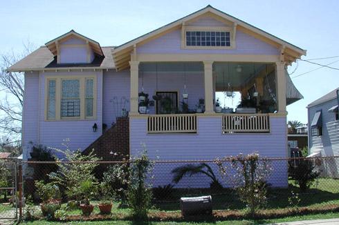 Avoiding Reverse Mortgage Scams