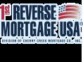 1st Reverse Mortgage USA