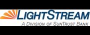light stream logo