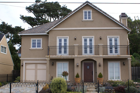 Tips on how to finance a home purchase