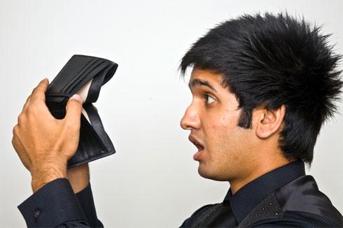 Online Credit Card Debt Help