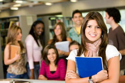 Private Student Loan Forgiveness