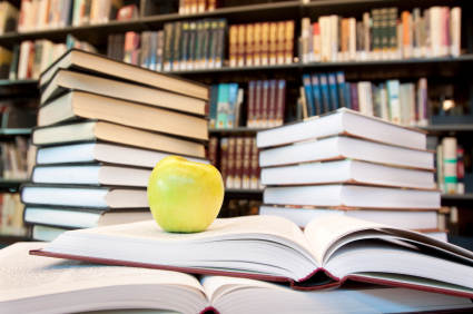 Statute of Limitations for Private Student Loans