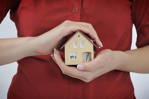 Shopping for Homeowner's Insurance