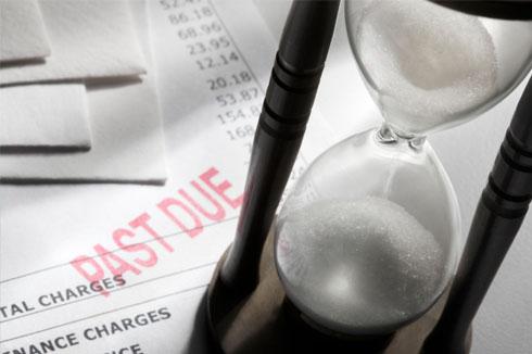 Debt Help Tips & Information