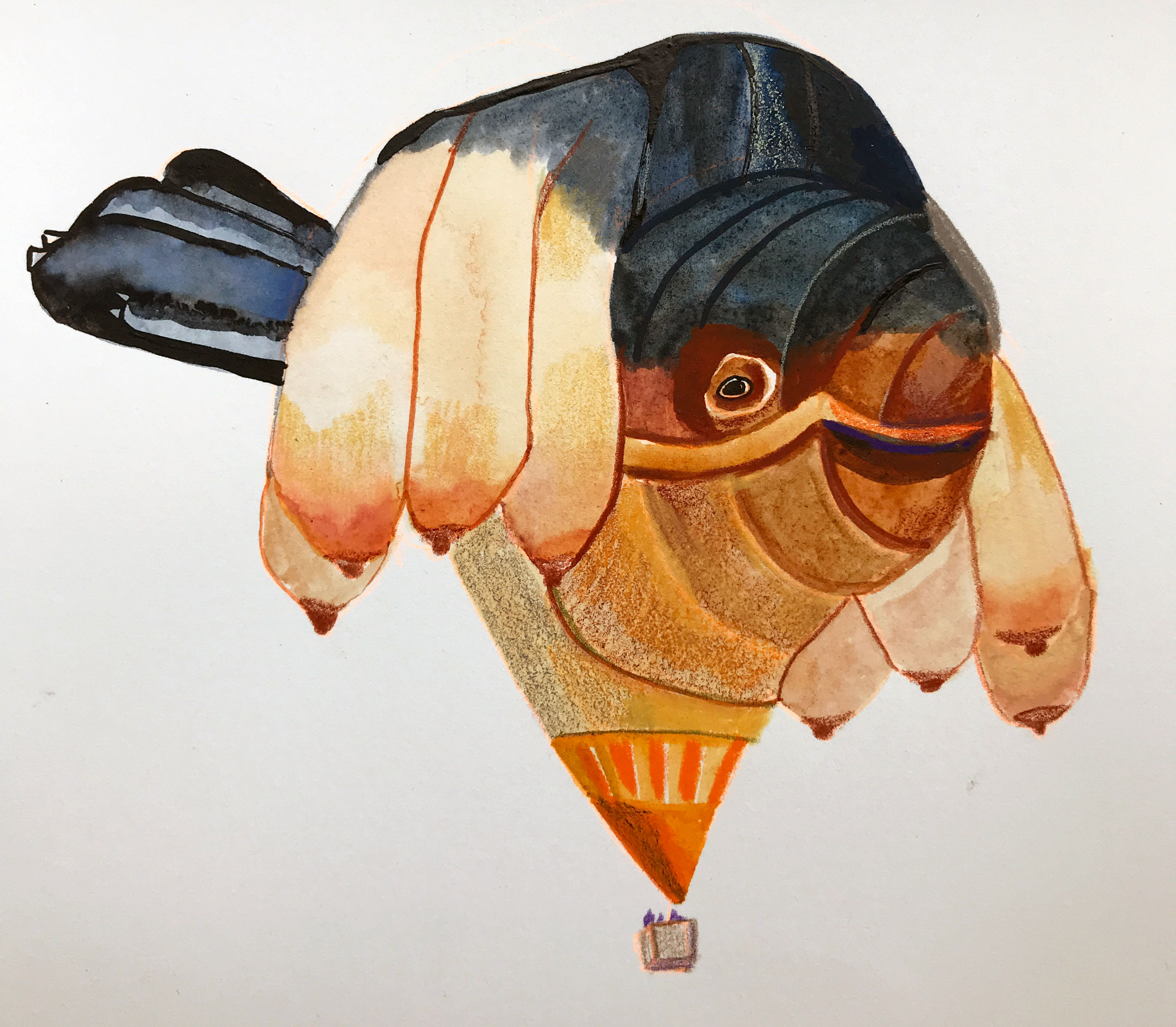 Skywhale resized