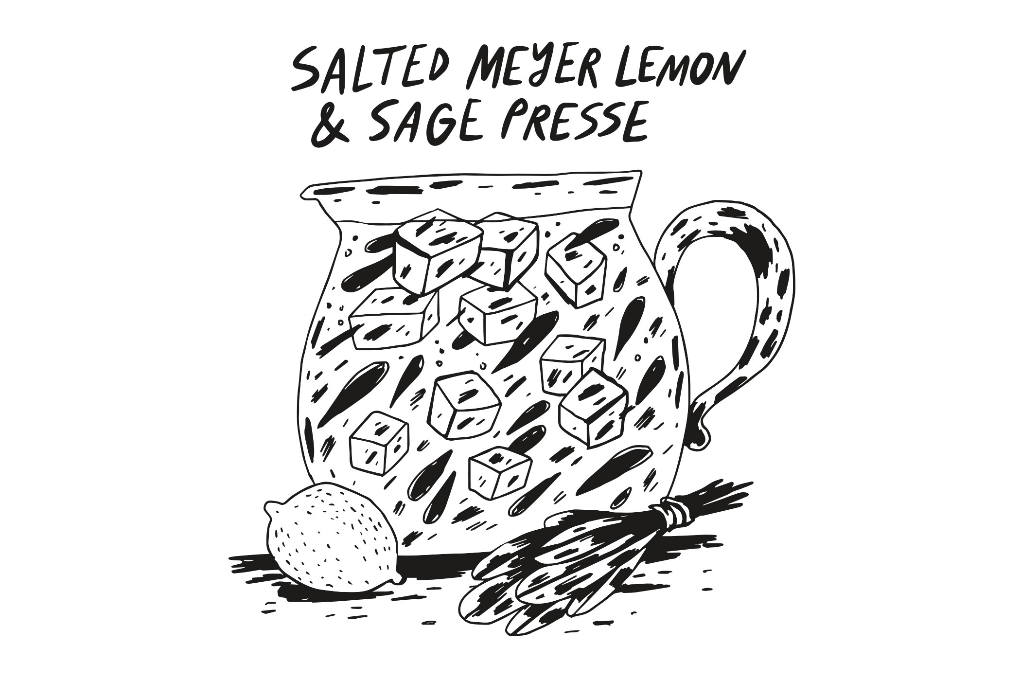 Salted Meyer Lemon web2