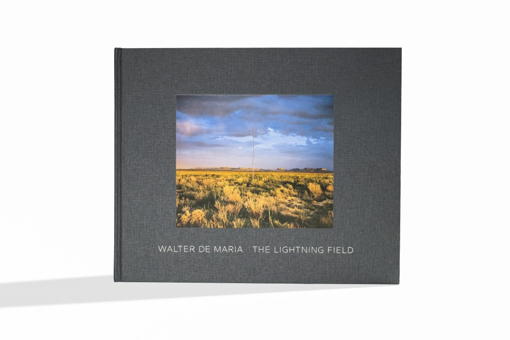 wdm-lightning-field-book-1