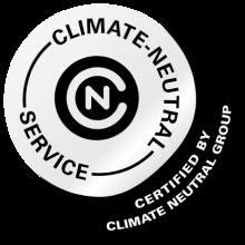 Carbon Netural