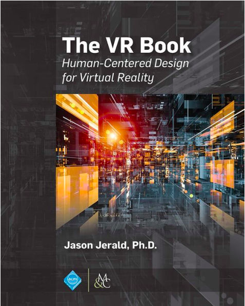 The-VR-Book-Human-Centered-Design-for-Virtual-Reality-Meta-Blog-Book-Review.png