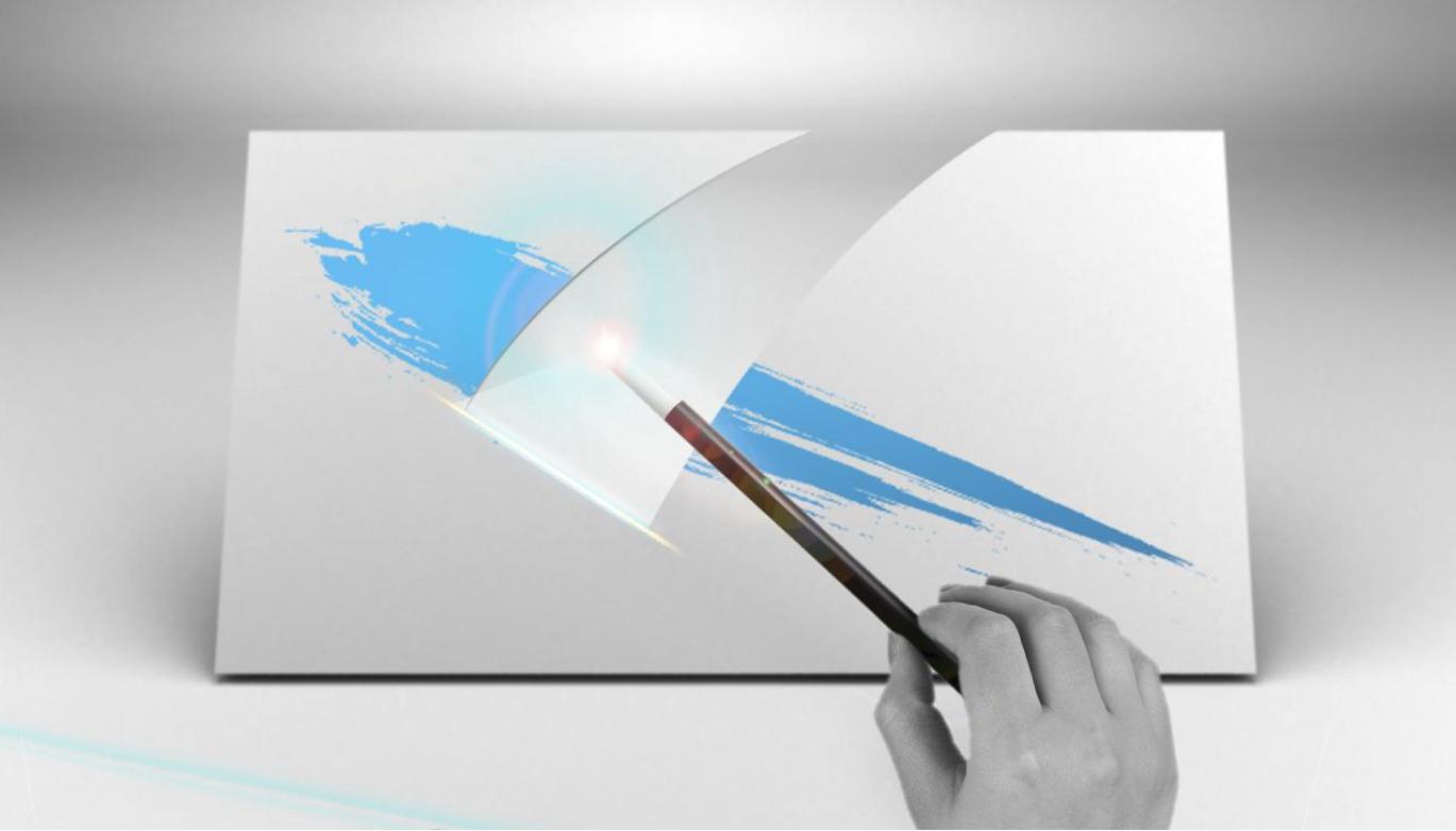 Meta-AR-Design-Guideline-6-Avoid-Surprises-and-Magic-Tricks-Dont.png