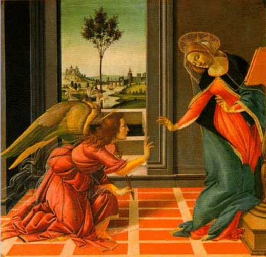 Sandro-Botticelli-Cestello-Annunciation-1489-Renaissance-Painting.png