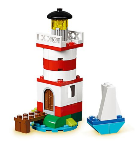 Lego-Classic-Lighthouse-Part10692.png