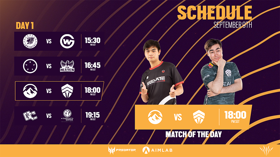 APAC South schedule s3pl1 resize