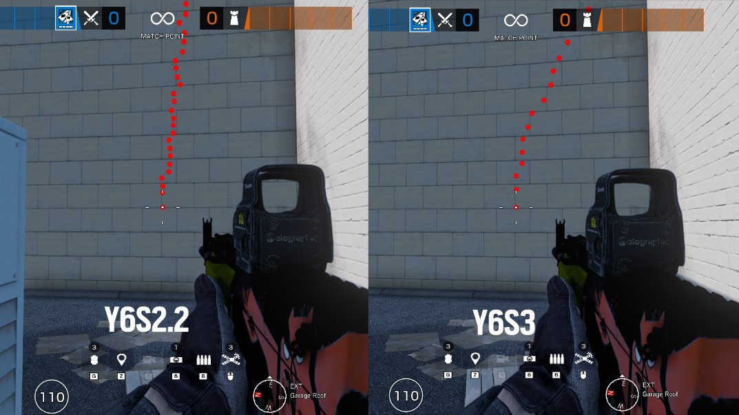 R6S Recoil Simulation Image