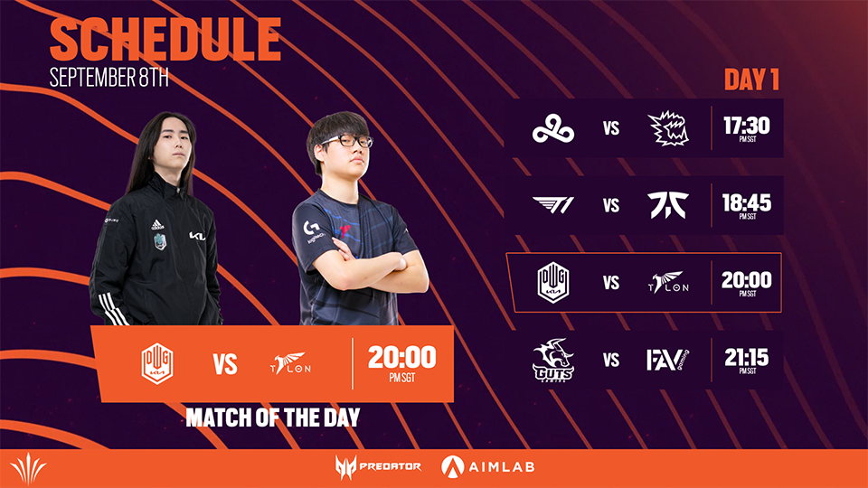 APAC North schedule s3pl1 resize