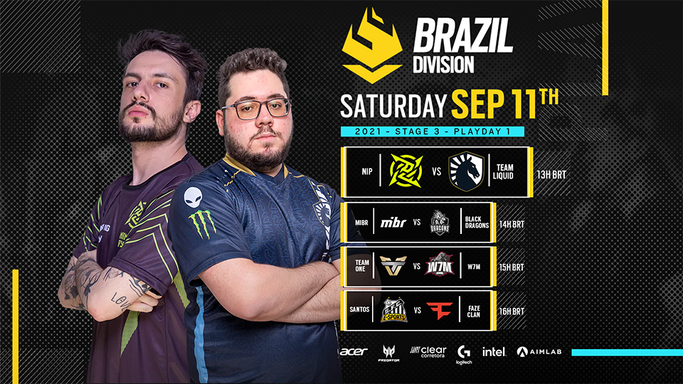 BR Division schedule Stage3-Playday1 resize