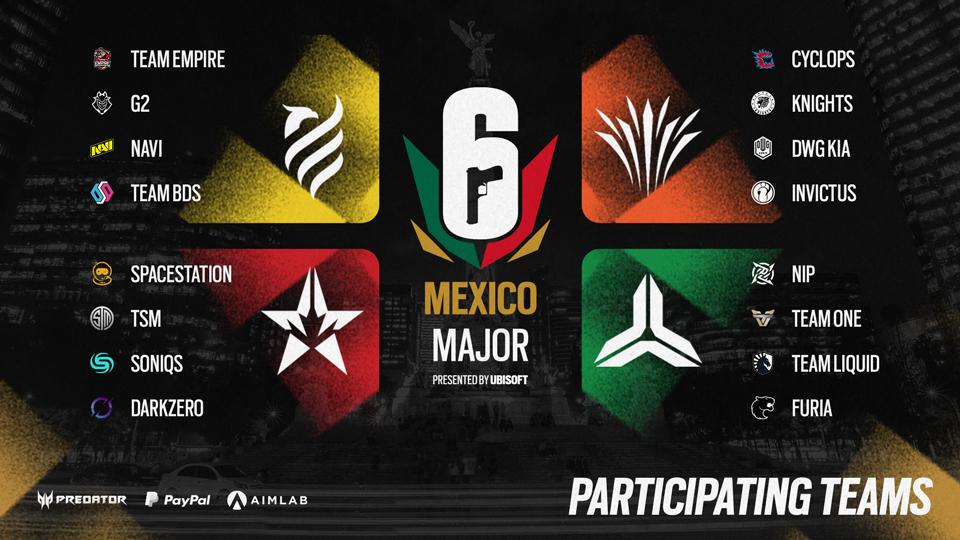 SMM2021 Participating-Teams EVENTGUIDE