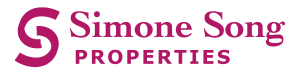 Simone Song Properties