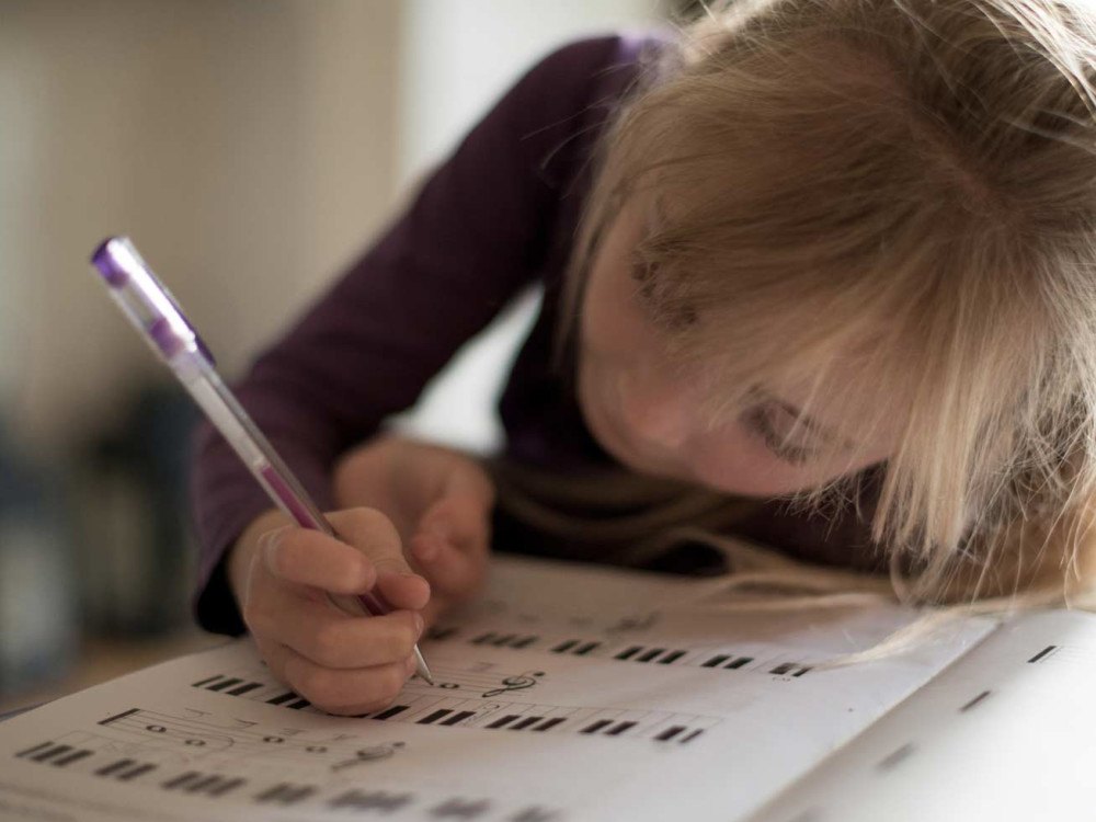 Gifted children and homework essay crimes against humanity